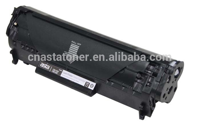 for laser printer canon lbp2900 parts high quality products from for laser printer canon lbp2900 parts