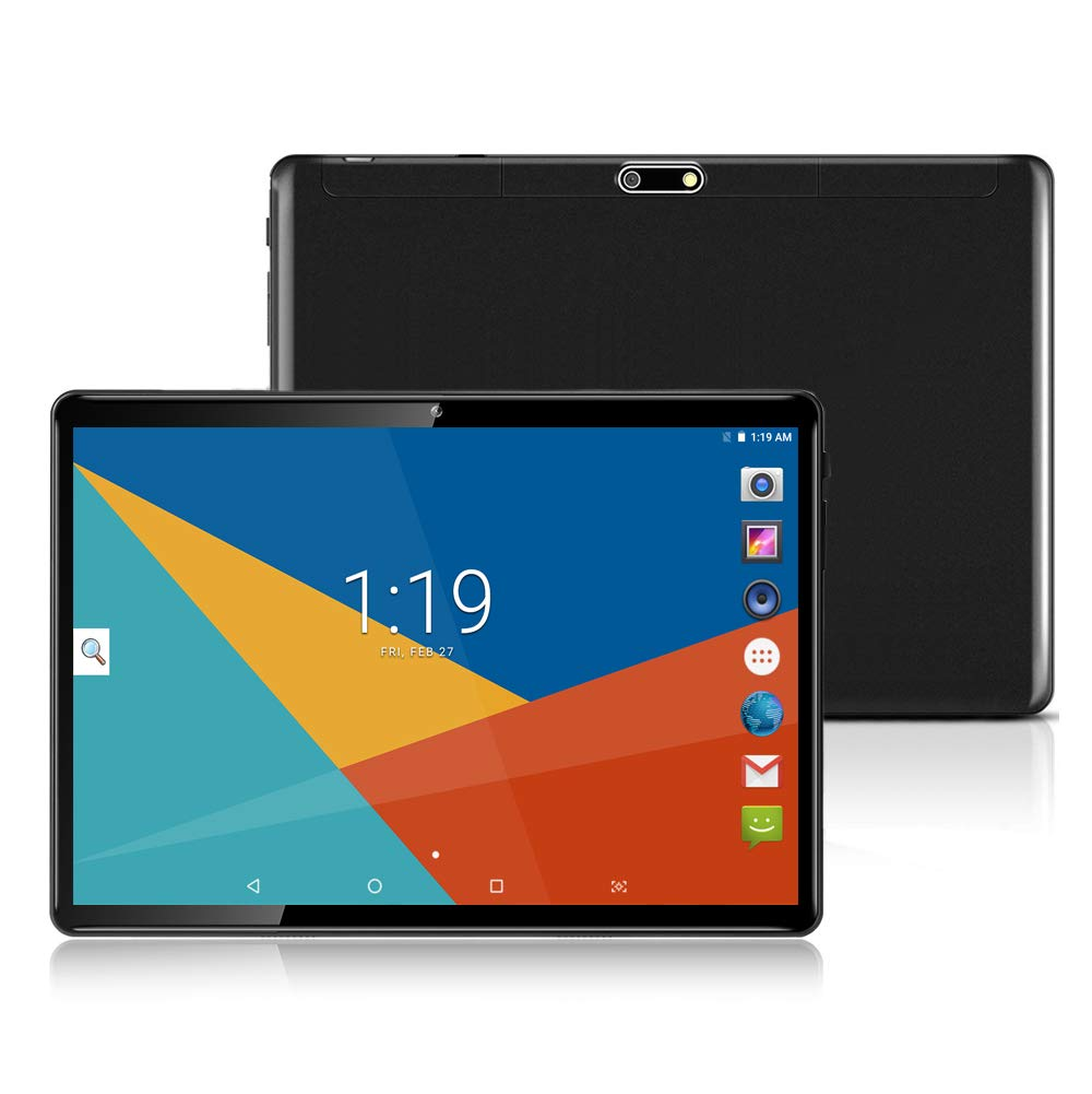 "Comercial Android Tablet 10 ""13"" 15 ""18"" 21 ""24"" 27 ""32"" comercial táctil capacitiva tabletas Android"
