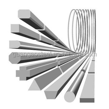 201 202 304 304l 316l 321 410 430 Orthodontic Archwire Sequence ...