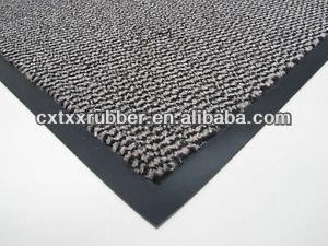 Microfiber Kitchen Non Slip Mat