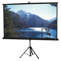 Tripod Series Portable Projector Screen High Quality Wholesales ...