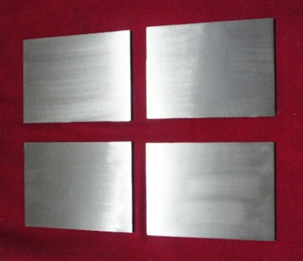 Zirconium sheet.jpg