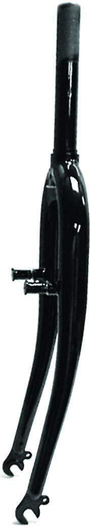 Action MTB 160X60Mm Black Fork 26X1 Thread