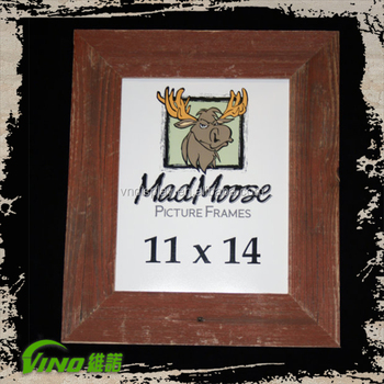 11x14 Frames Laser Cut Photo Frameswood Picture Frames In Bulk