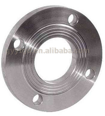 Factory supply stainless steel 304/316 flange
