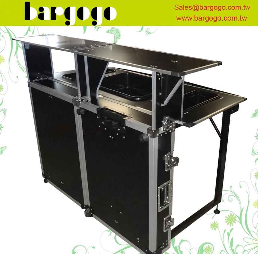 wsob05aaa valise style portable bar table pliante comptoir de bar table pliante id de produit. Black Bedroom Furniture Sets. Home Design Ideas