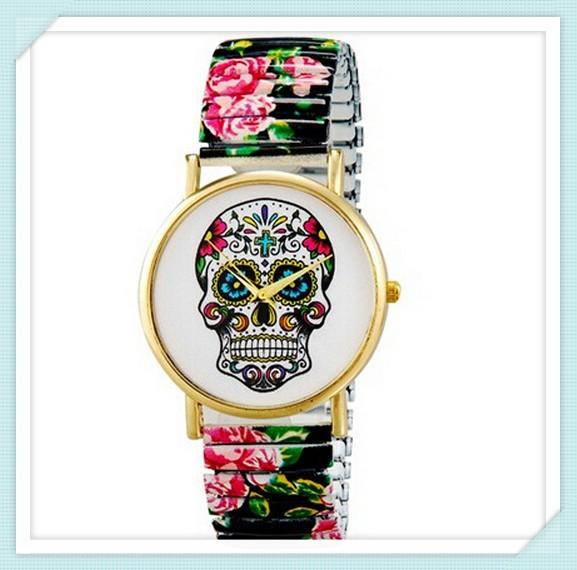 Часы 2016 фанки Часы Женщины Модные наручные часы-Наручные часы-ID ... 14e1a4441a7