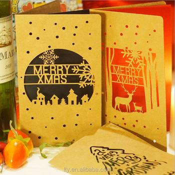 2014 royal christmas greeting card 3d handmade card buy 2014 2014 royal christmas greeting card 3d handmade card m4hsunfo