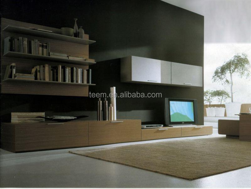 moroccan living room furniture mattress moroccan living room furniture mattress suppliers and manufacturers at alibabacom: living room mattress