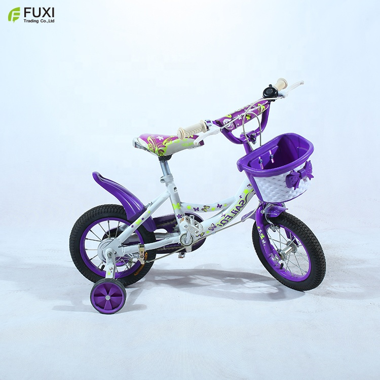 2 3 4 Years Kids Bikes Cartoon Kids Bikes Cheap Kids Bicycle - Buy 2 3 4  Years Kids Bikes,Kids Bike For 1 People,Children Bicycles For Sale Product  on