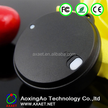 AXAET ibeacon low energy bluetooth 4.0 for Android 4.3 and IOS 7.0