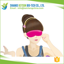China manufacturer under eye mask with high quality