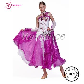 4324124d2b61c Beautiful Teenage Girl Ballroom Sexy Girls India Dress For Woman B-13211
