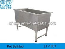 Vasca Da Toelettatura Cani : Trova le migliori vasche toelettatura cani produttori e vasche