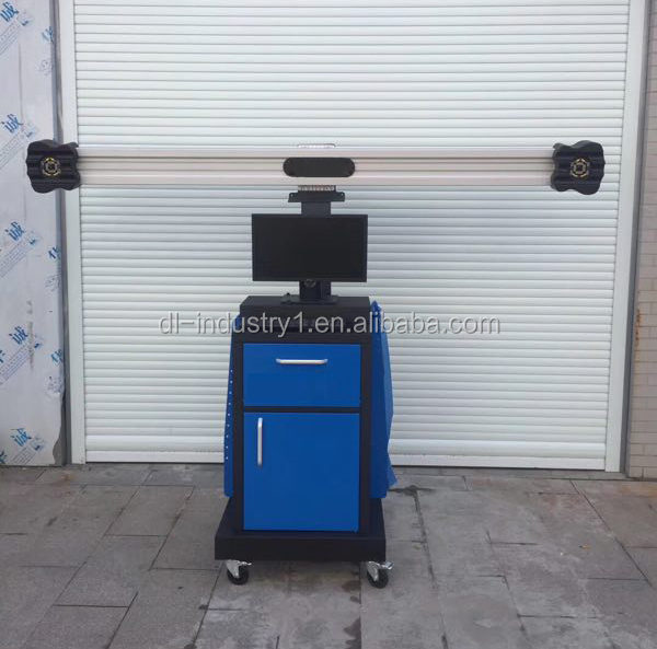 Do You Know How Much Should Wheel Alignment Cost Wheel ...