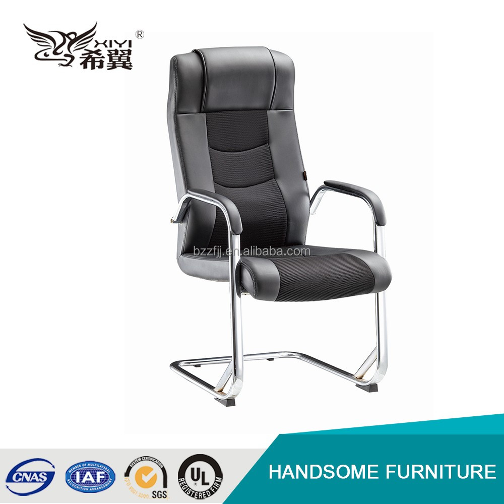 contemporary office chairs modern buy office chairs online