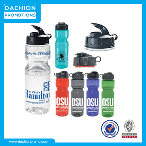 promotional Eco Fresh Lite Sports Bottle (28 Oz.)
