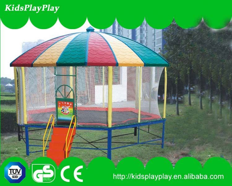 & 15ft Trampoline Tent Wholesale Trampoline Tent Suppliers - Alibaba