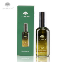 Deep conditioning argan oil wholesale essential oil unique hair and skin care argan oil