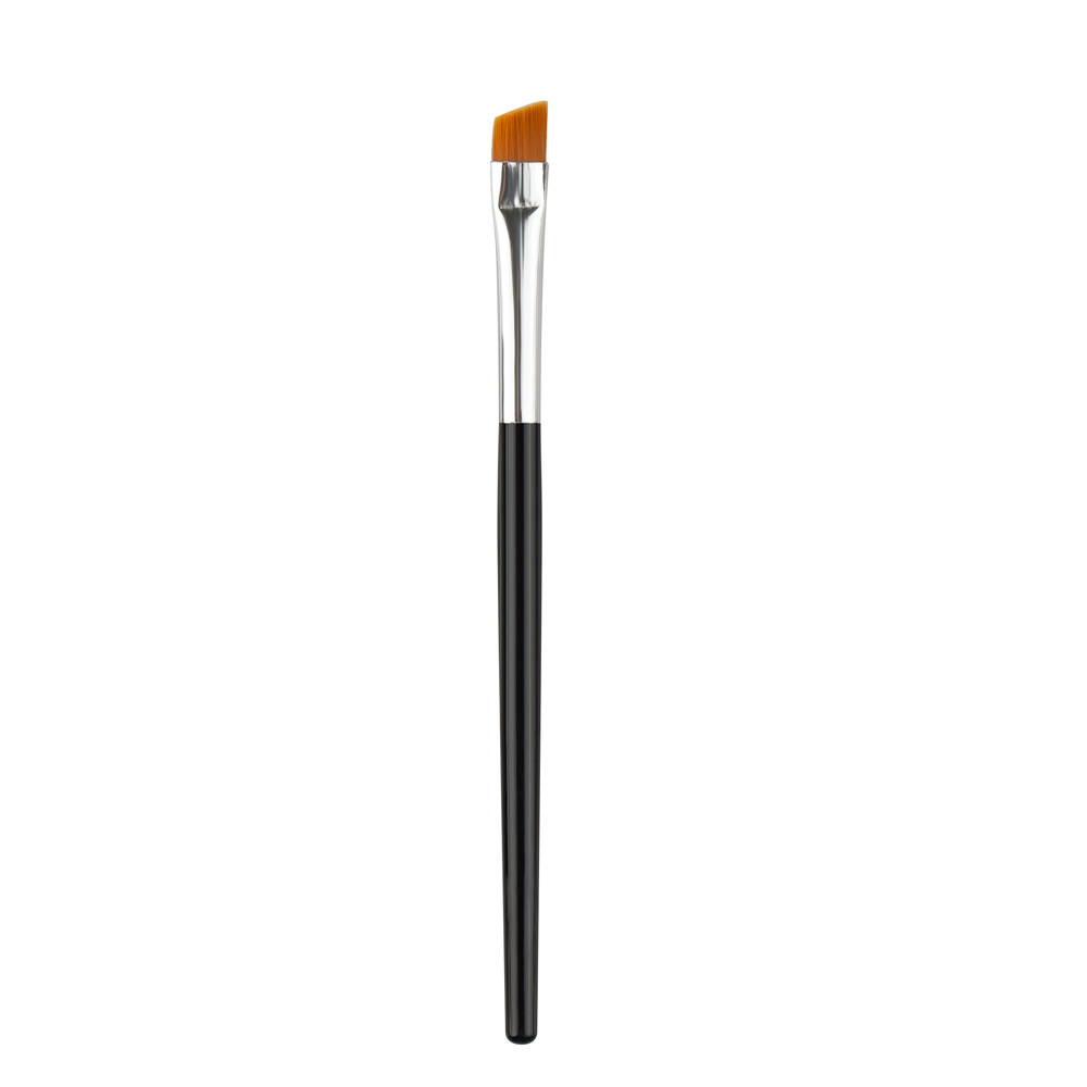 Wholesale 1PC Makeup Tools Eyebrow Brush With Eyebrow Comb Disposable Eyelash Brush Mascara Applicator Wand Makeup Brush