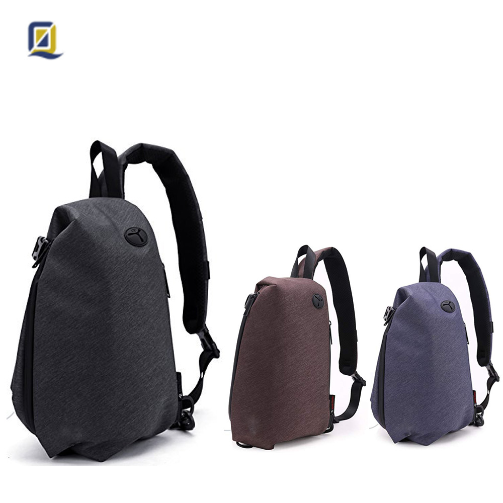 Best Sling Backpack Purse - CEAGESP 7ad436c3d