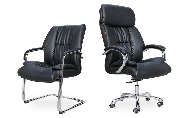 Multi-color Workwell Comfortable Office Chair,Swivel ...