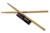 OEM percussion accessories OAK drum sticks 5A 7A Wholesale