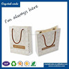 Popular selling chips productions gift packaging bag for pharmacy