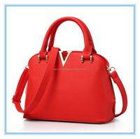 handbag manufacturers china, pu leather handbag, handbag leather
