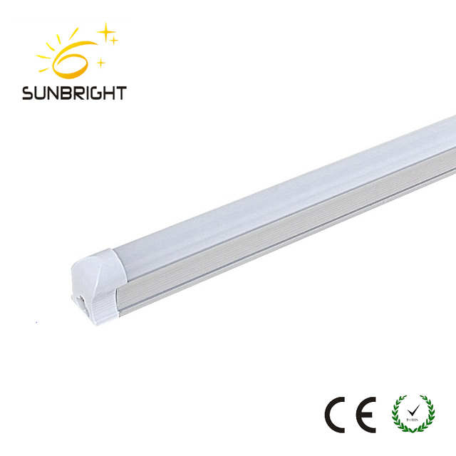 Buy cheap china tube light led outdoor products find china tube t8 outdoor housing fixture led tube light price aloadofball Gallery