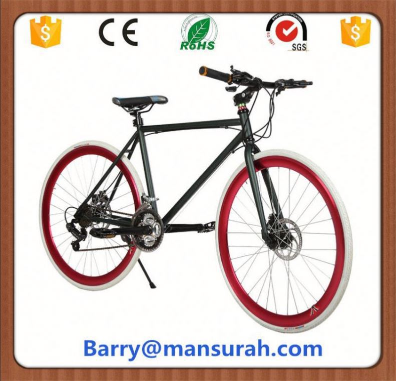 wholesale bike bicycle&cheap bicycle/time trial carbon bicycle frame
