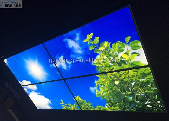 Panneau Dcoratif Mural Lumineux Perfect Lire La Suite Panneaux