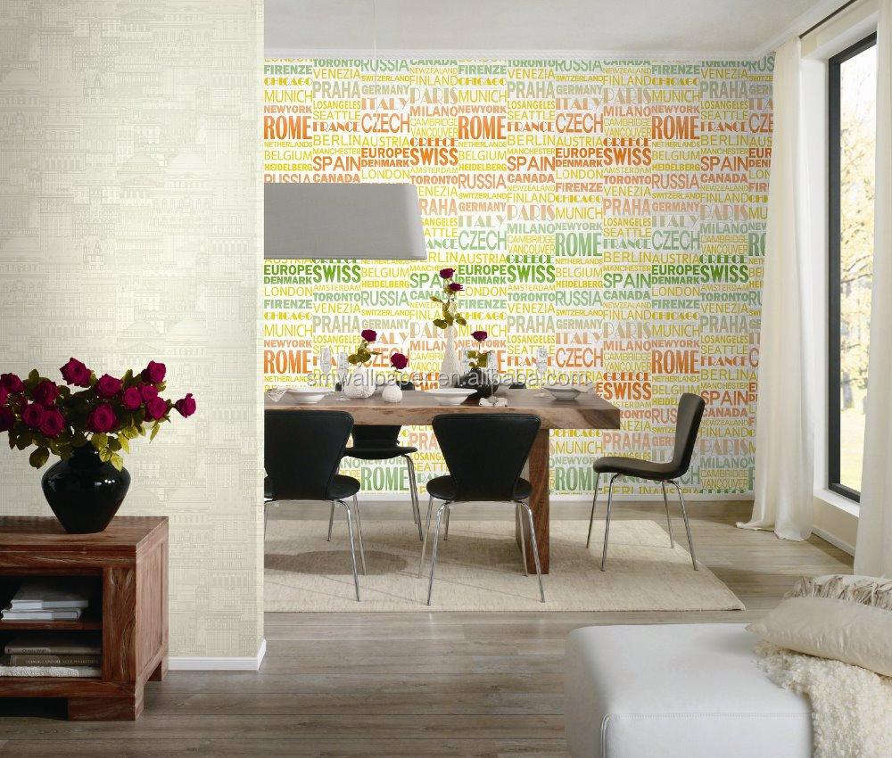 London Wallpaper Bedroom Myanmar Wallpaper Myanmar Wallpaper Suppliers And Manufacturers