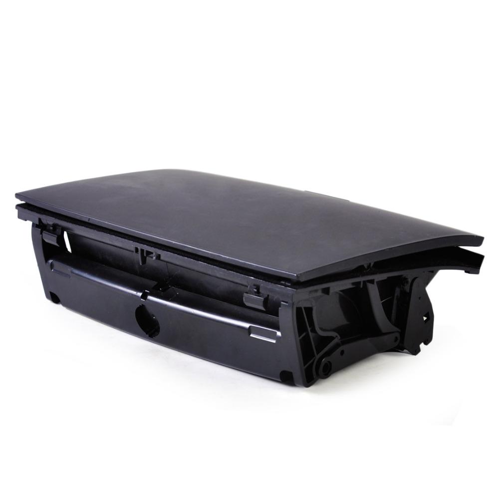 armazenamento com capa para vw 6q0857465a 6q0 857 465a