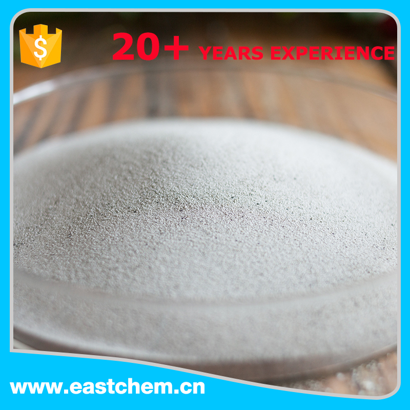 High quality hollow glass microspheres