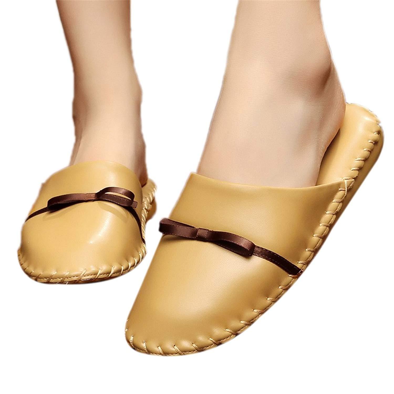 CoolBao Boys Girls Slide Sandals Anti-Slip Stylish Beach Sandals Shower Shoes Pineapple