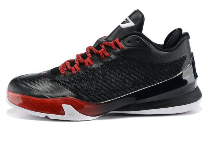 new style 03bf6 d641d Get Quotations · 2015 Brand New Chris Paul Mens Basketball Shoes CP3 VII  Sneakers Chaussure Homme Basket Athletic Footwear