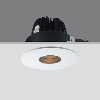 Ip44 Outdoor Led Recessed Light Dimmable Hotel Room Commercial Lighting Fixture Pinhole R3b0616