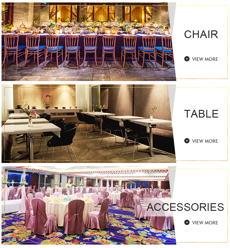 Banquet furniture chiavari chair online sale Atlanta chiavari chairs