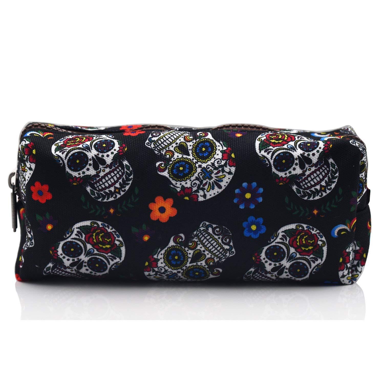 9fa1dc964add Cheap Small Black Makeup Bag, find Small Black Makeup Bag deals on ...