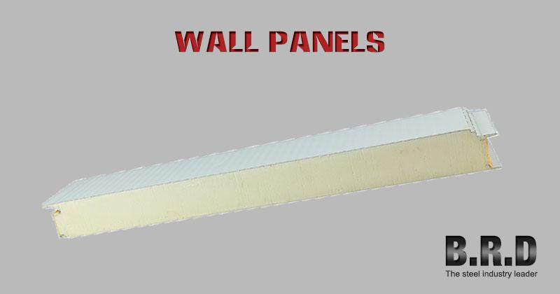 Décoratif Ondulés Toilettes Partition Panneaux Muraux Buy