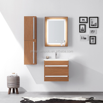 Wholesale Bathroom Vanities Style Selections Bathroom