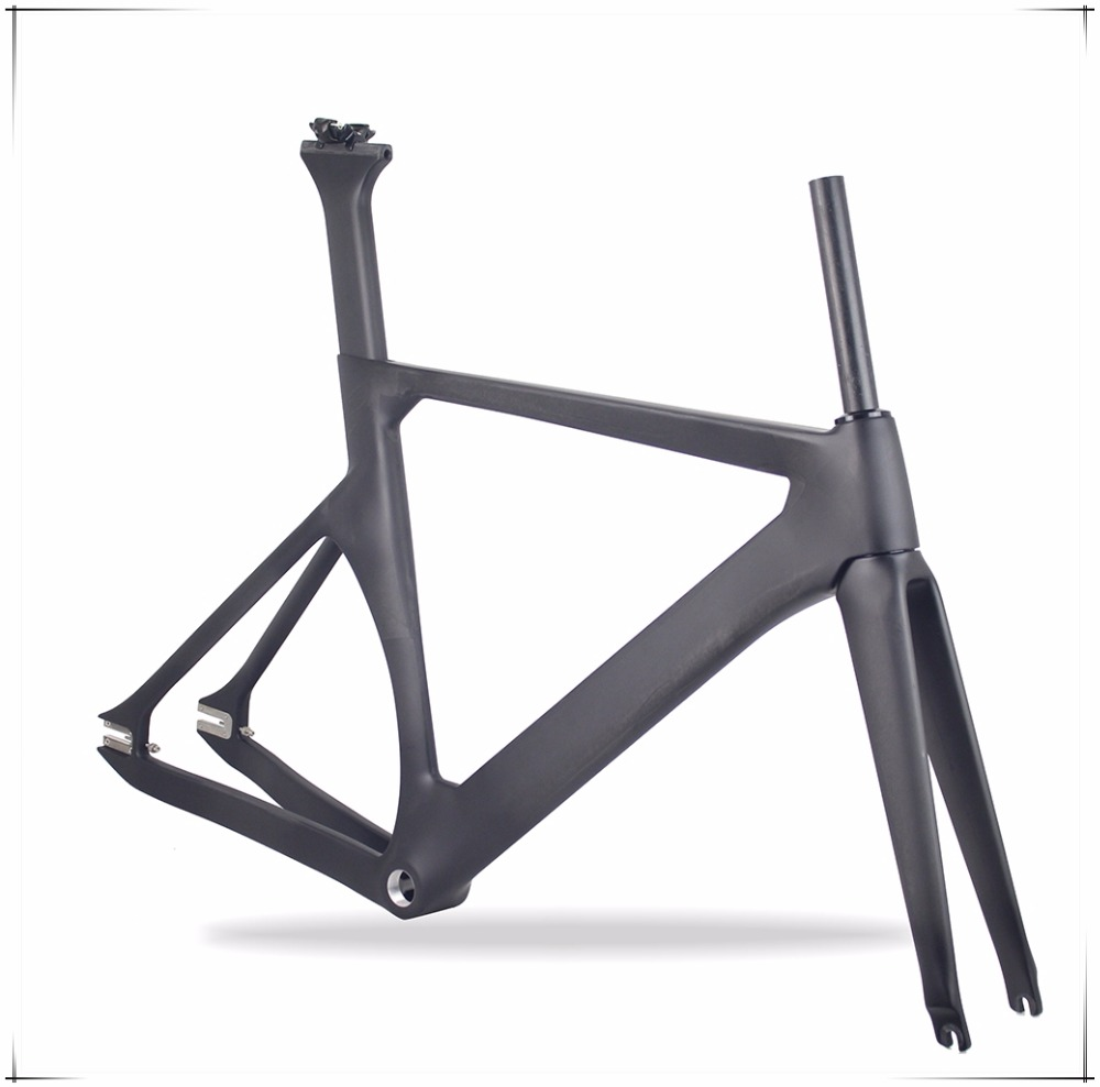 wholesale price 700c bicycles fixed gear fixie bike frame