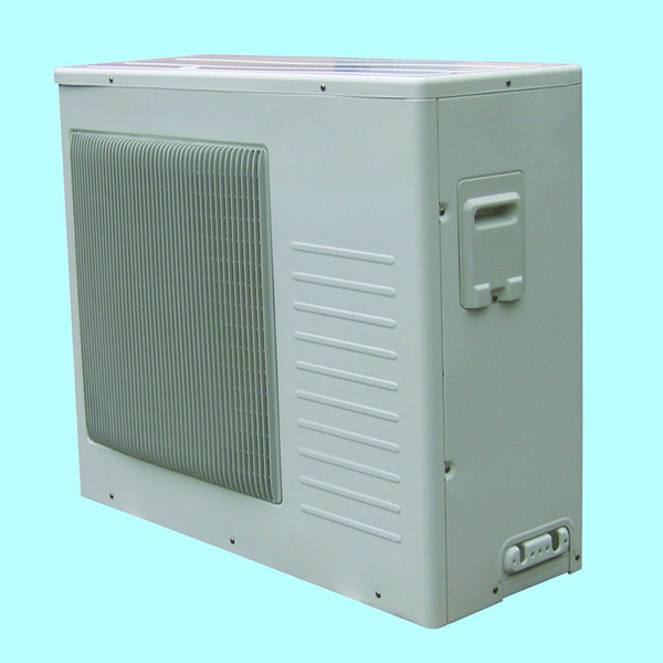 18000 BTU   42000 BTU Commercial Air Conditioner/carrier Cassette Type Air  Conditioner