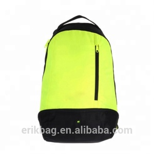 aee2070cbfce Spotr Bag