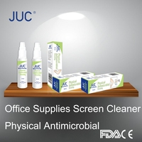 High quality Office Supplies Cleaning Spray manufacturer