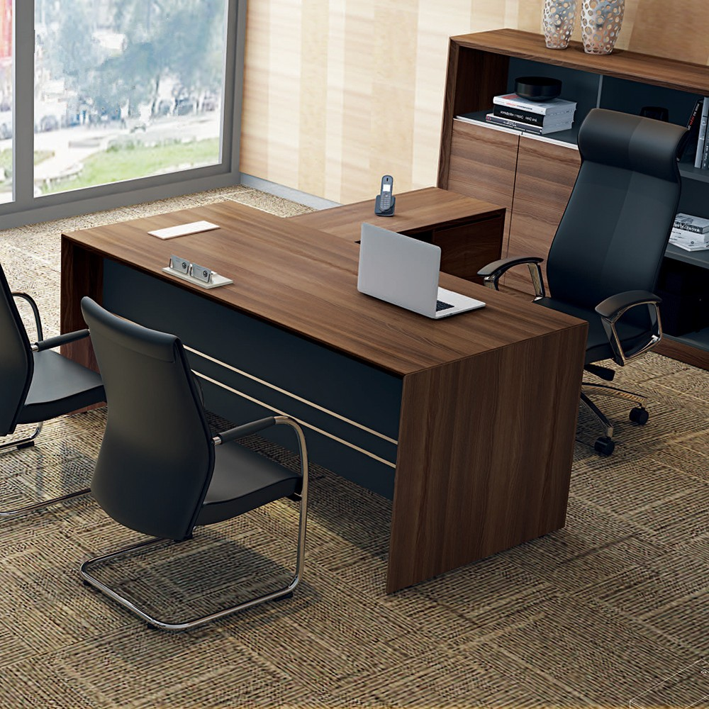 Уникальный дизайн винтажная мебель из орехового дерева речной стол из чистой эпоксидной смолы деревянный обеденный стол