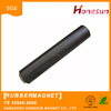 New product promotion Excellent flexible rubber magnet roll