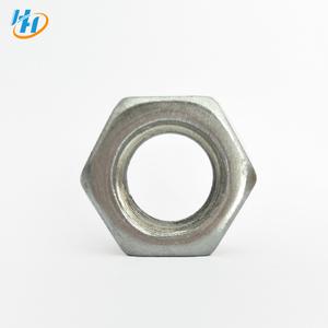 6-40 hex head nut dimensions metric grades