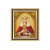 Religions Diamond Painting Kits 5D DIY Diamond Embroidery Cross Stitch for gift